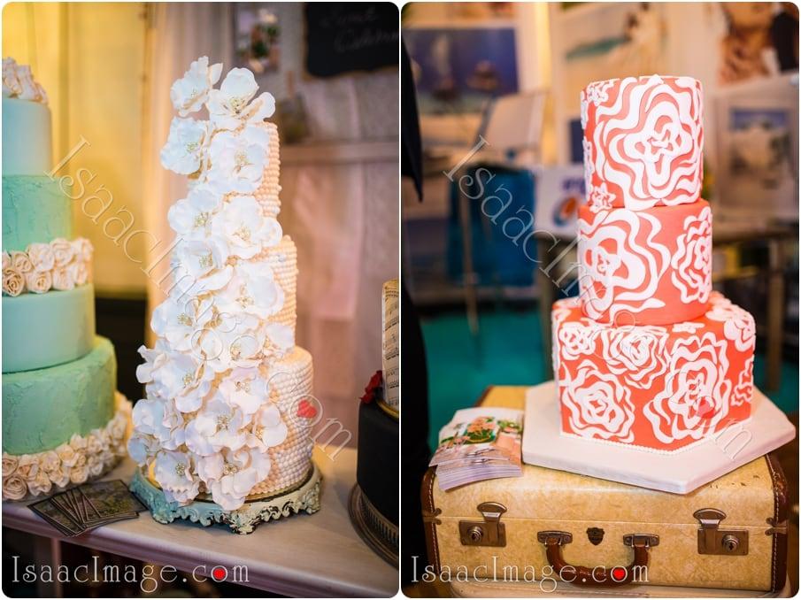 0167_canadas bridal show isaacimage.jpg