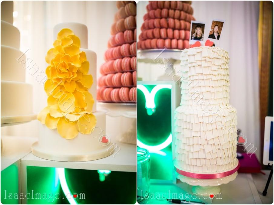 0174_canadas bridal show isaacimage.jpg