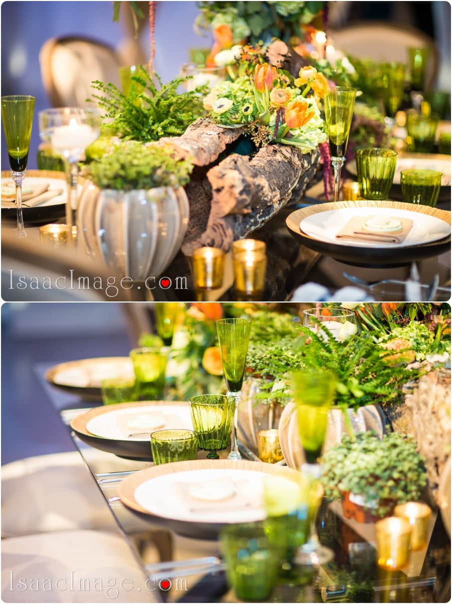 0191_lavish dulhan wedding show