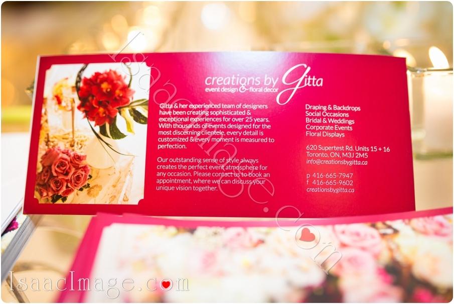 0193_canadas bridal show isaacimage.jpg