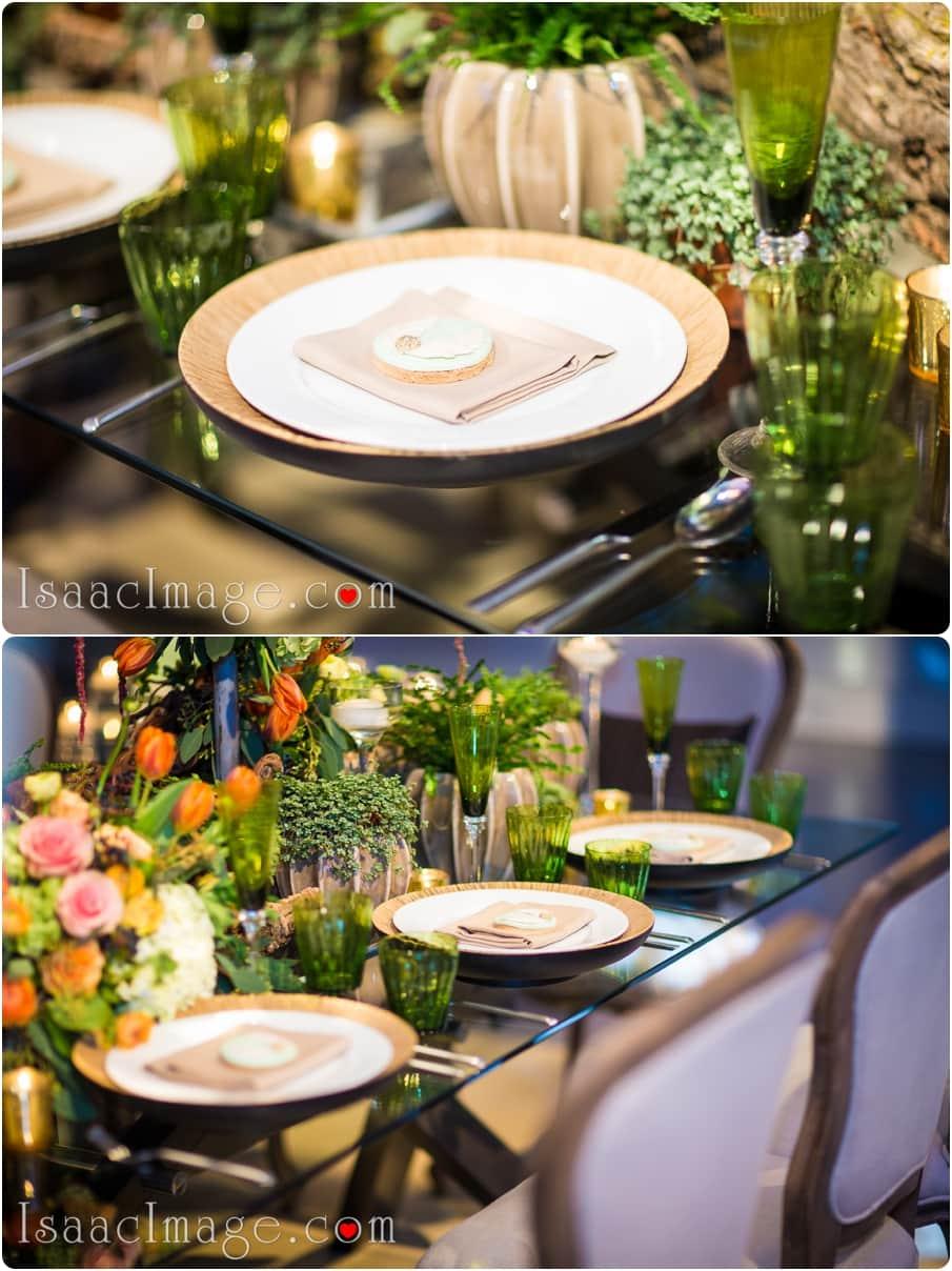 0193_lavish dulhan wedding show
