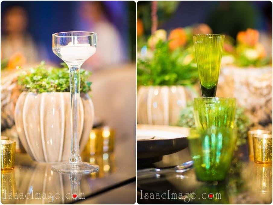 0194_lavish dulhan wedding show