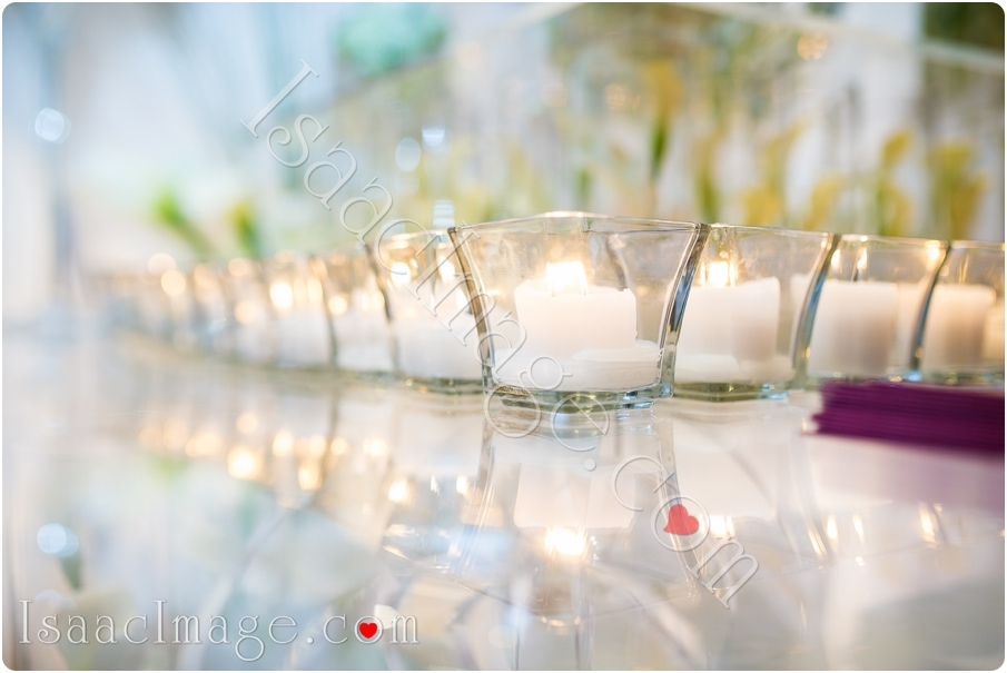 0200 wedluxe bridal show isaacimage.jpg