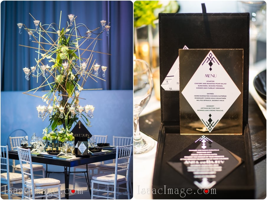 0200_lavish dulhan wedding show