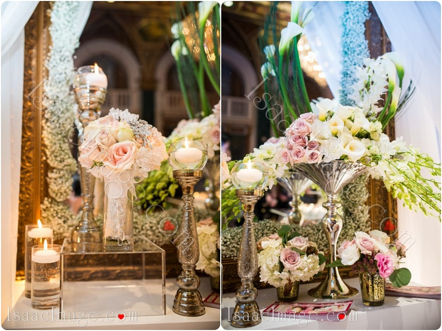 0202 wedluxe bridal show isaacimage.jpg