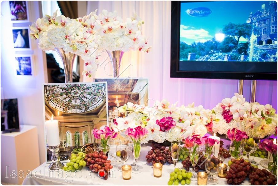 0209_canadas bridal show isaacimage.jpg