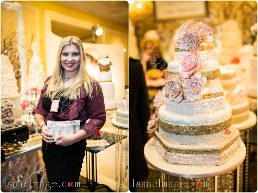 0224-5_canadas bridal show isaacimage.jpg