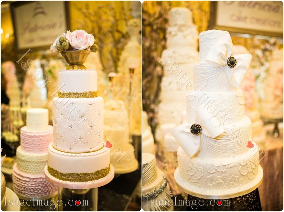 0226_canadas bridal show isaacimage.jpg