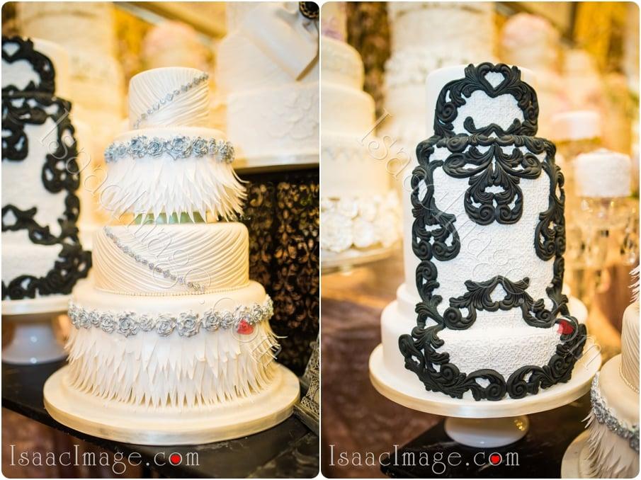 0233_canadas bridal show isaacimage.jpg