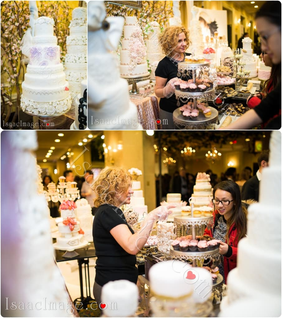 0235_canadas bridal show isaacimage.jpg