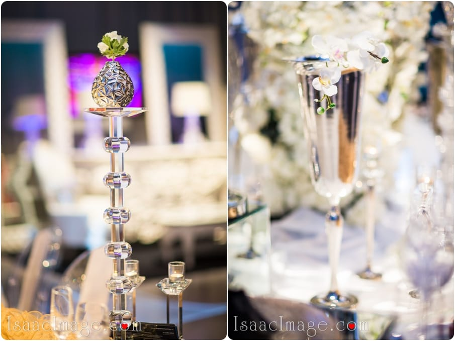 0245_lavish dulhan wedding show