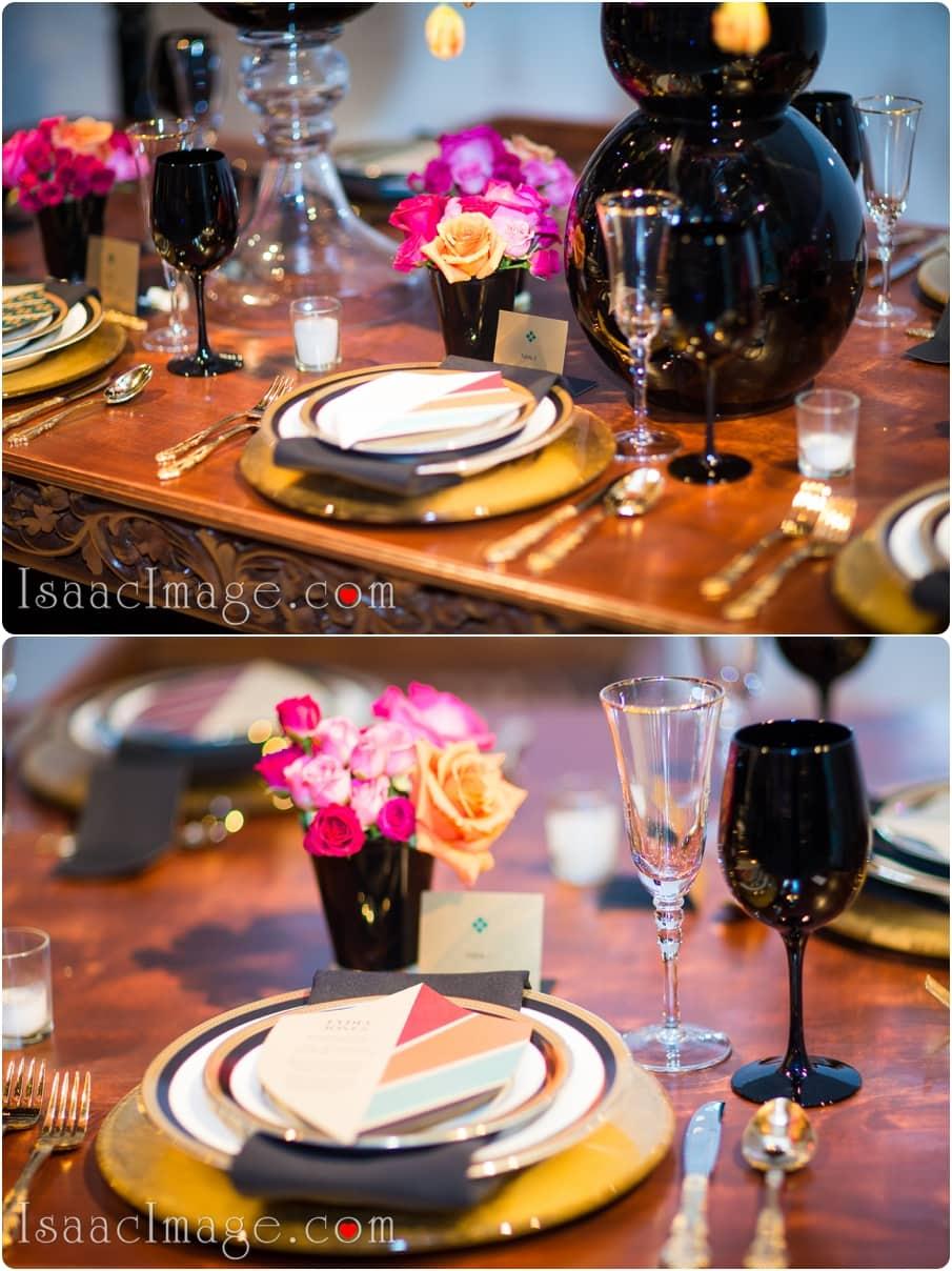 0259_lavish dulhan wedding show