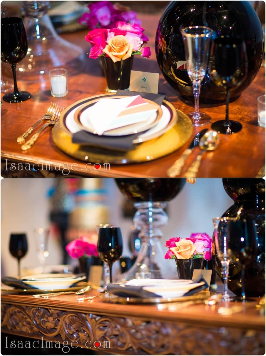0261_lavish dulhan wedding show