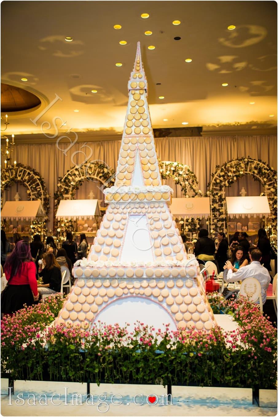 0263_canadas bridal show isaacimage.jpg