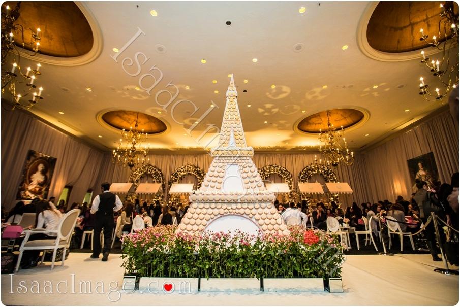 0264_canadas bridal show isaacimage.jpg