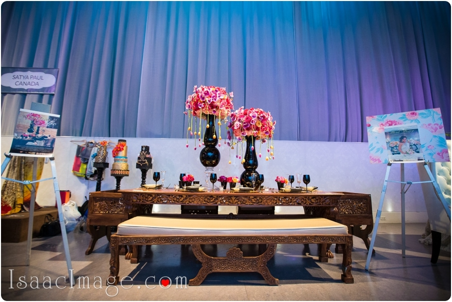 0270_lavish dulhan wedding show