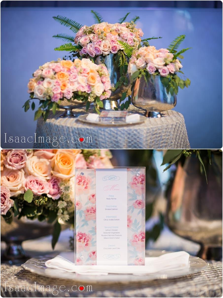 0273_lavish dulhan wedding show