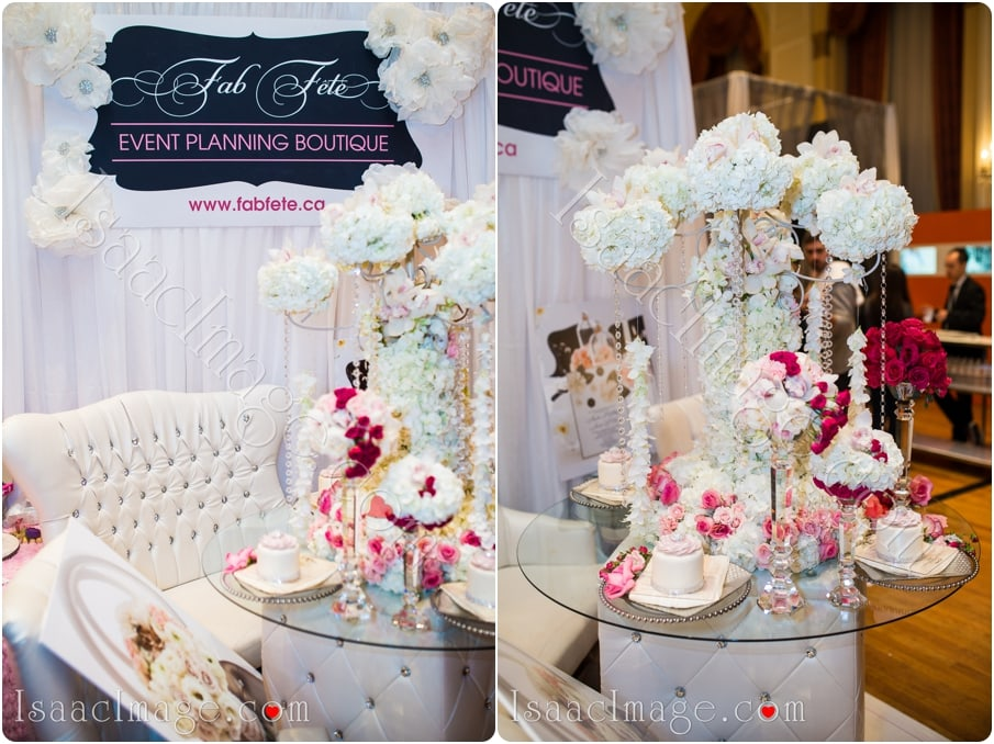 0277 wedluxe bridal show isaacimage.jpg