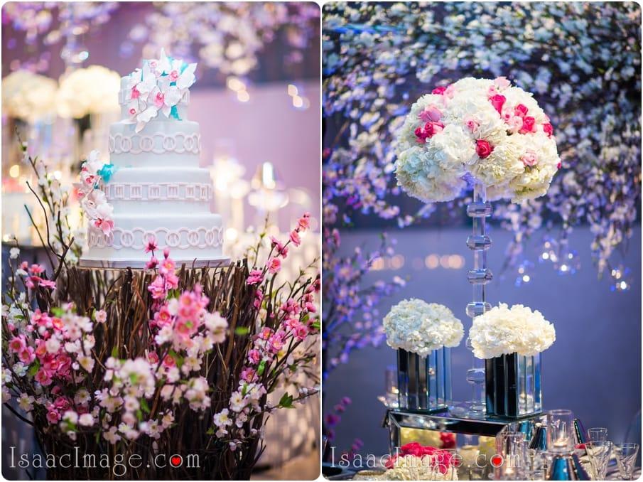 0286_lavish dulhan wedding show
