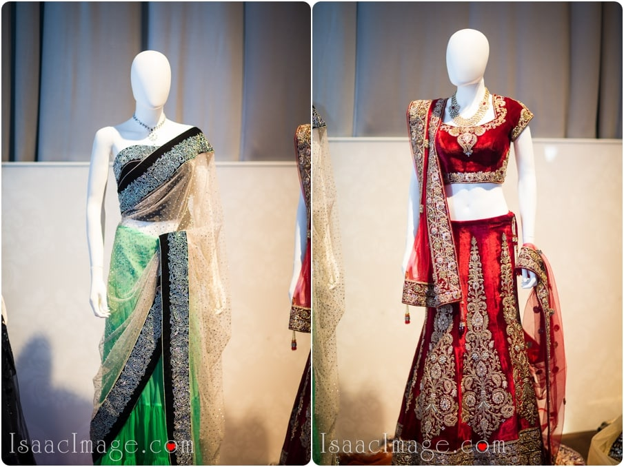 0303_lavish dulhan wedding show