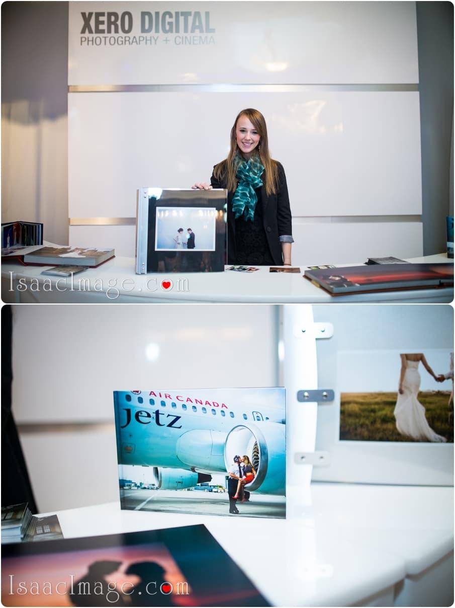xerodigital wedding photography studio