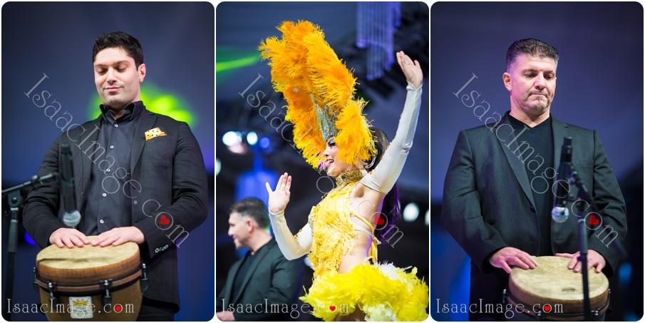 _IIX1079_canadas bridal show isaacimage.jpg