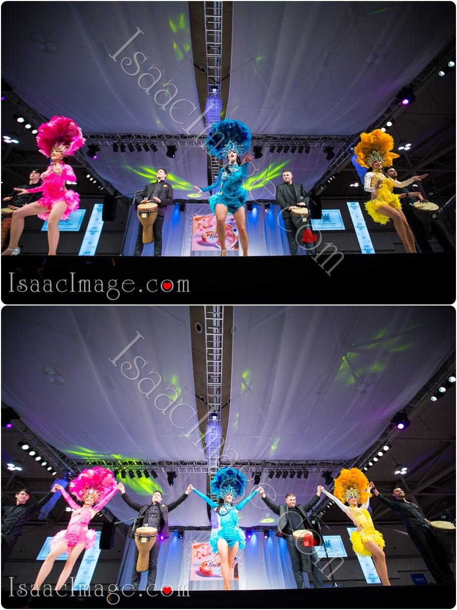 _IIX1082_canadas bridal show isaacimage.jpg