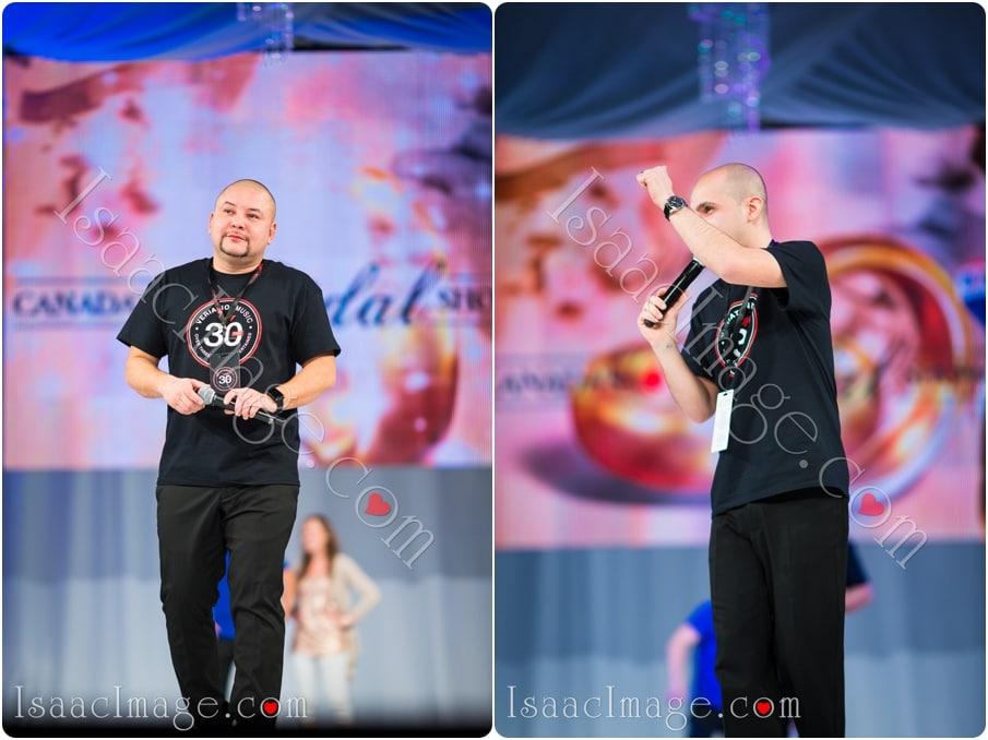 _IIX1174_canadas bridal show isaacimage.jpg