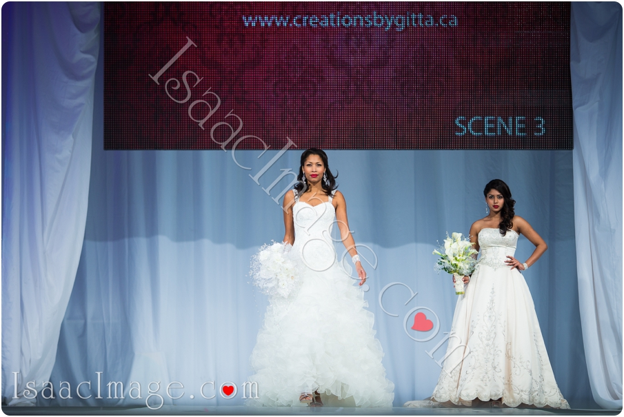 _IIX1534_canadas bridal show isaacimage.jpg