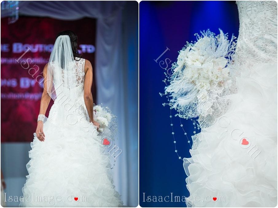 _IIX1549_canadas bridal show isaacimage.jpg