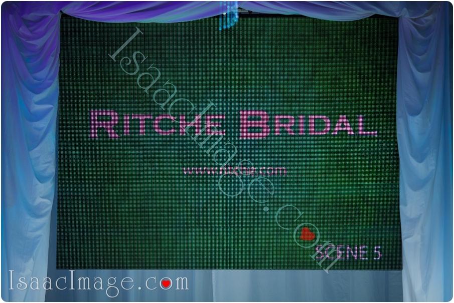 _IIX1641_canadas bridal show isaacimage.jpg