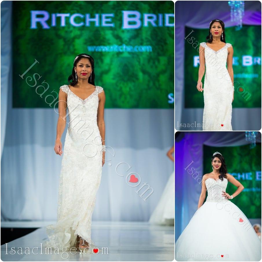 _IIX1647_canadas bridal show isaacimage.jpg
