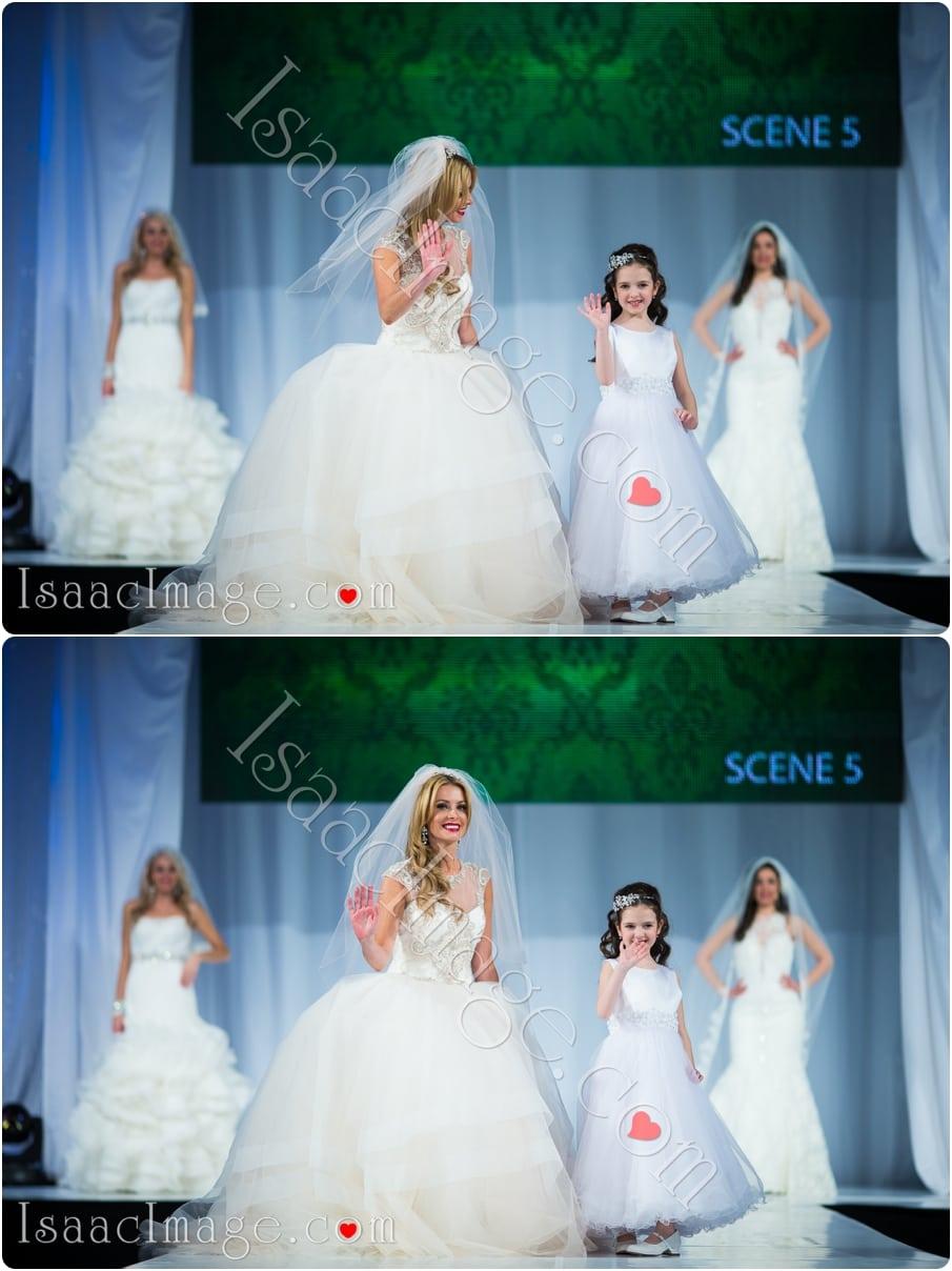 _IIX1679_canadas bridal show isaacimage.jpg