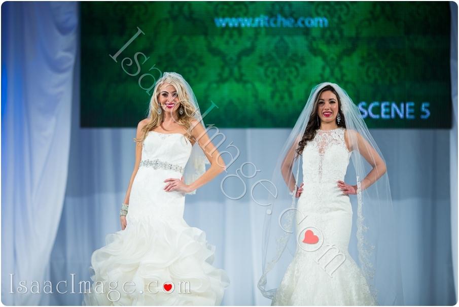 _IIX1694_canadas bridal show isaacimage.jpg