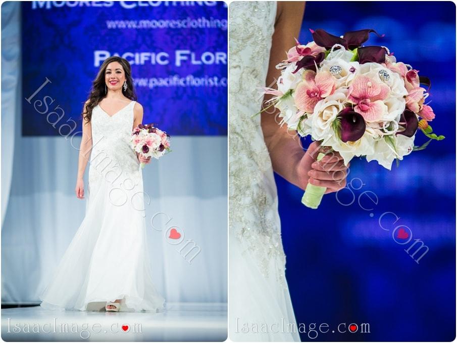 _IIX1797_canadas bridal show isaacimage.jpg