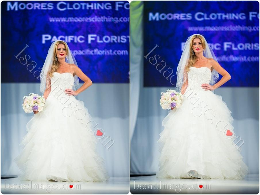 _IIX1804_canadas bridal show isaacimage.jpg