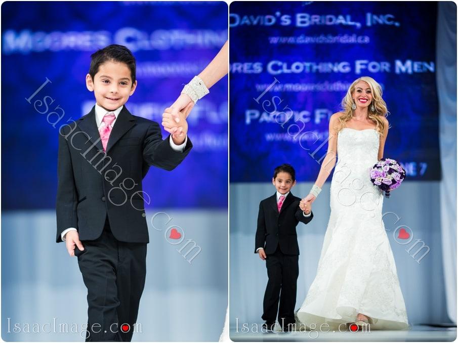_IIX1842_canadas bridal show isaacimage.jpg