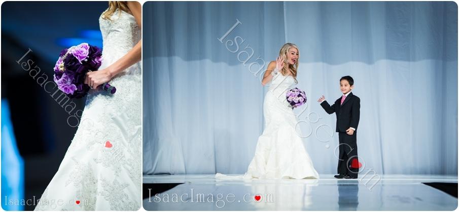 _IIX1846_canadas bridal show isaacimage.jpg