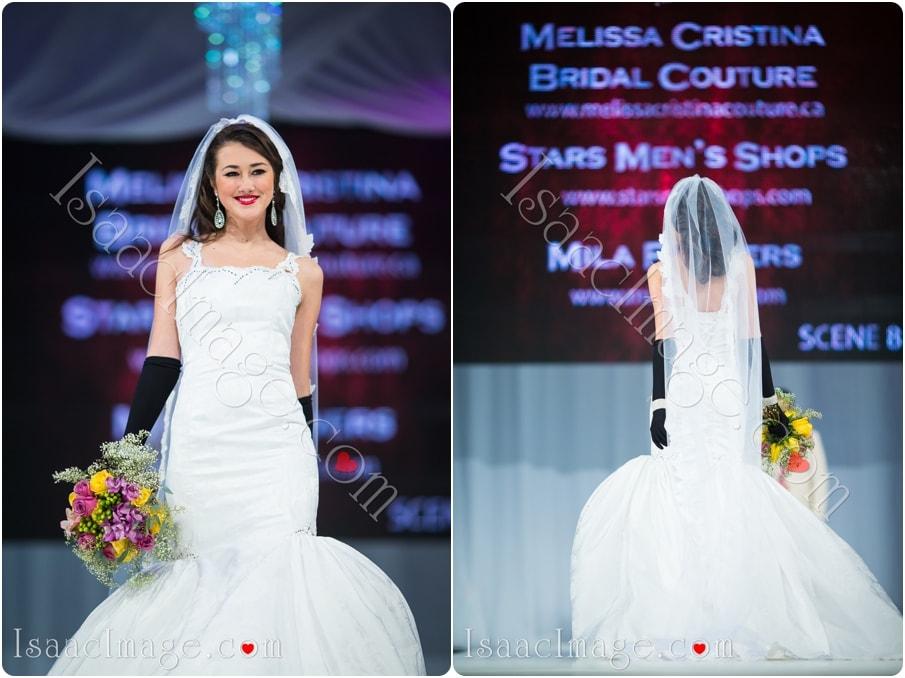 _IIX1868_canadas bridal show isaacimage.jpg