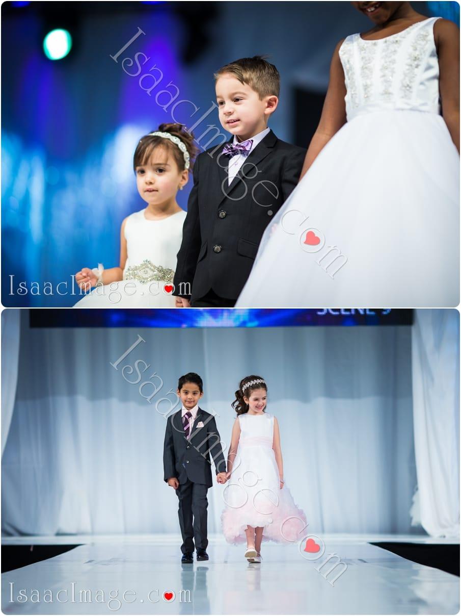 _IIX1926_canadas bridal show isaacimage.jpg