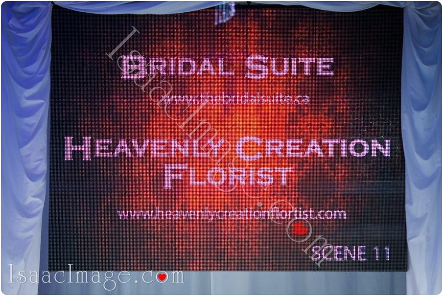 _IIX1984_canadas bridal show isaacimage.jpg