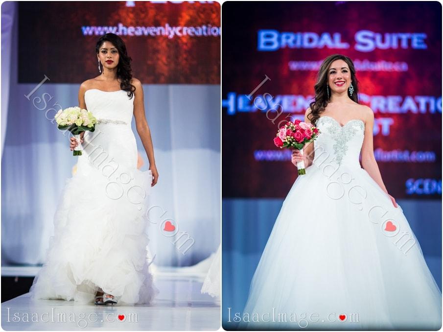 _IIX2007_canadas bridal show isaacimage.jpg