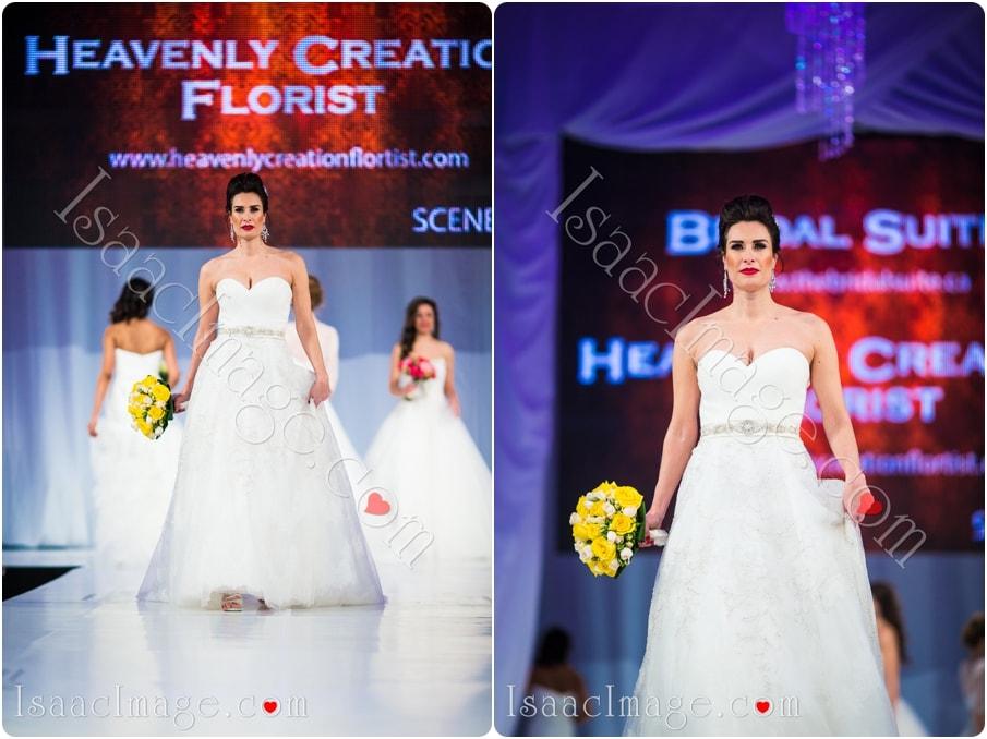 _IIX2012_canadas bridal show isaacimage.jpg