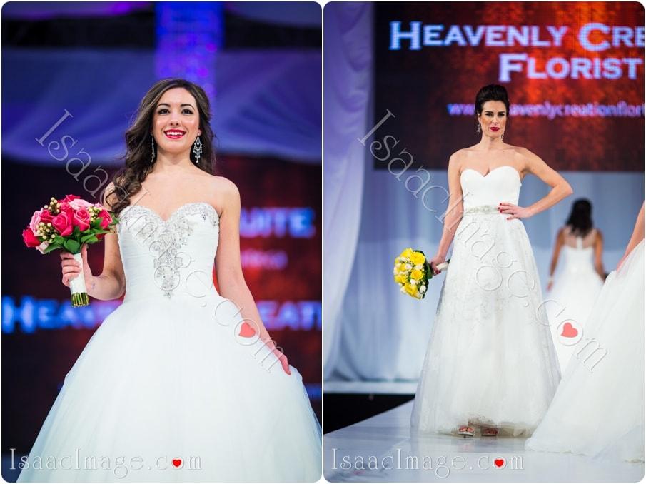 _IIX2032_canadas bridal show isaacimage.jpg