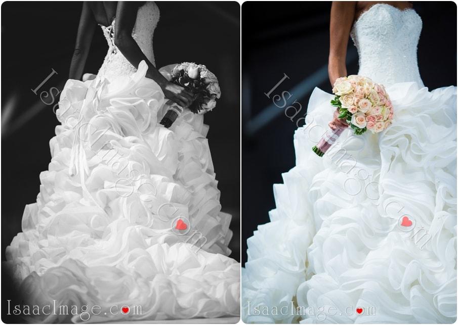 _IIX2161_canadas bridal show isaacimage.jpg