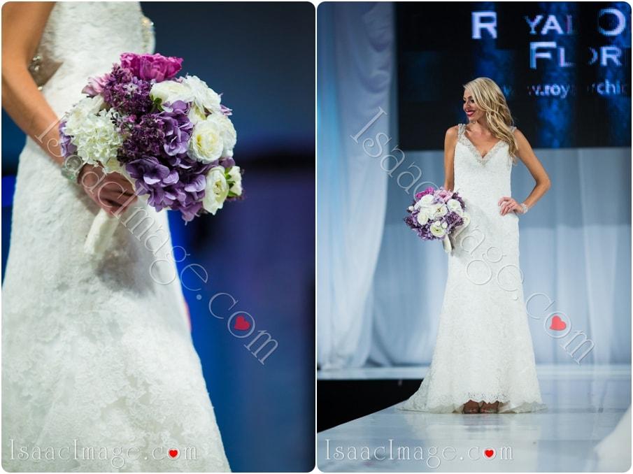 _IIX2277_canadas bridal show isaacimage.jpg