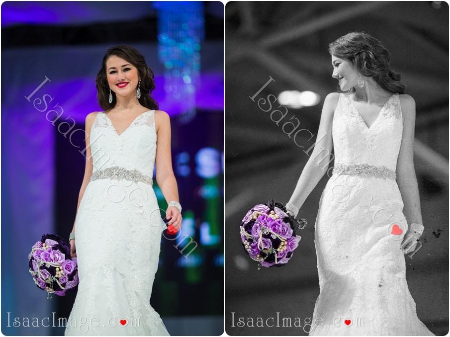 _IIX2352_canadas bridal show isaacimage.jpg