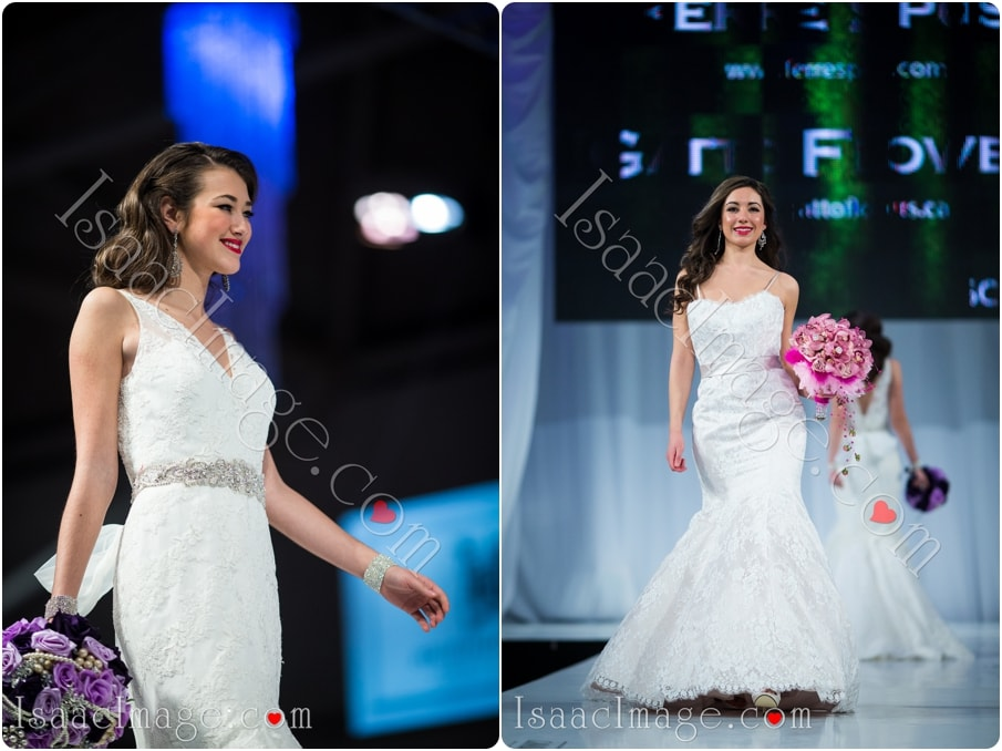 _IIX2358_canadas bridal show isaacimage.jpg