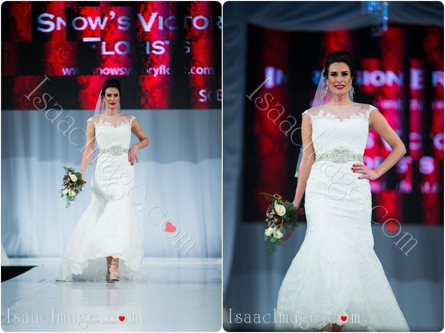 _IIX2383_canadas bridal show isaacimage.jpg
