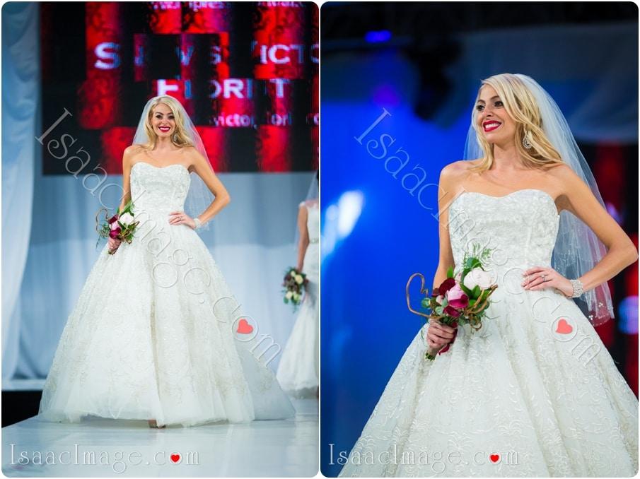 _IIX2406_canadas bridal show isaacimage.jpg